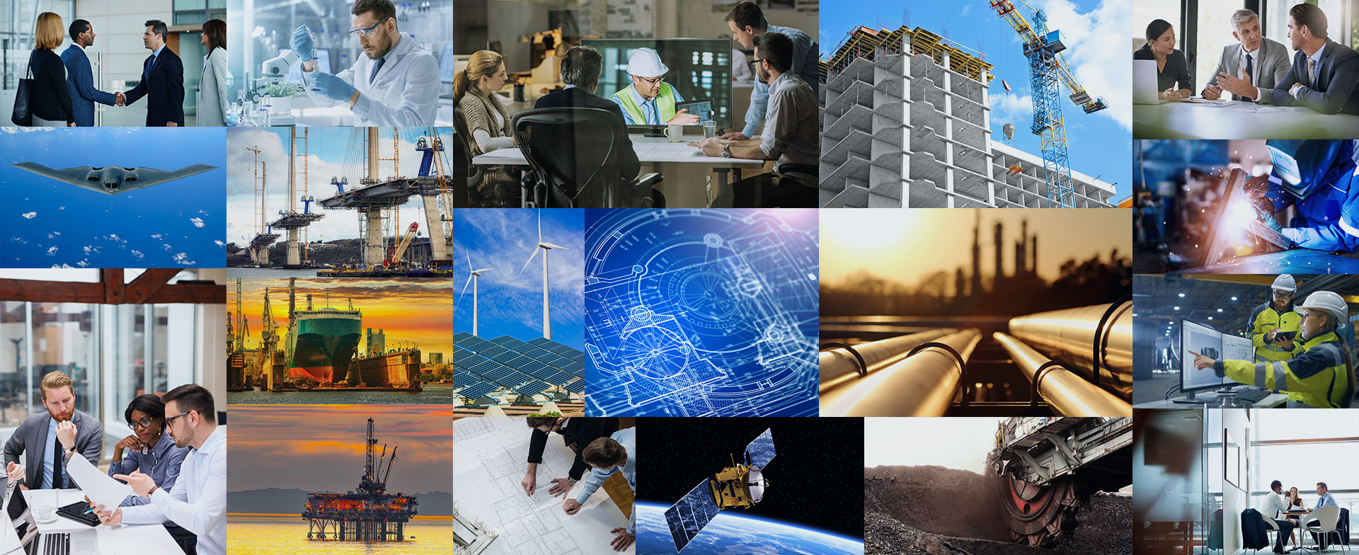 ISO-Certification-Industries